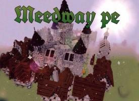 MeedwayPe — это сервер, который был расстрелян.