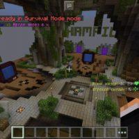 Уютный сервер WitcherWorld