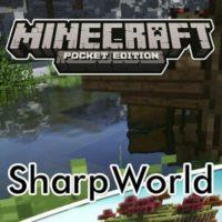 SharpWorld