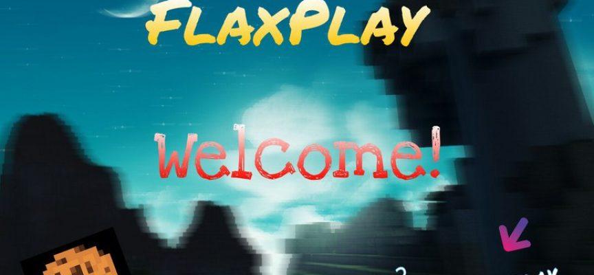 Flax Play
