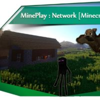 MinePlay