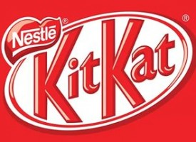 KitKat Server