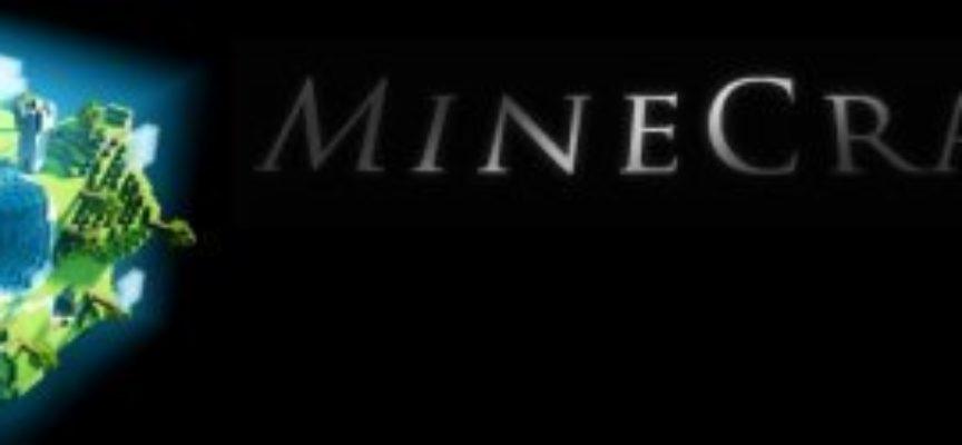 Скачать чистый minecraft