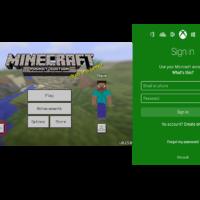 Realms для Minecraft Pocket Edition/Windows 10 Edition Beta