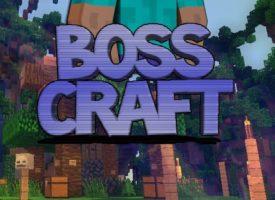 BossCraft 0.15.X