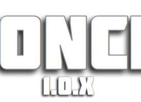 LegionCraft : Играй у нас — сделай правильный выбор