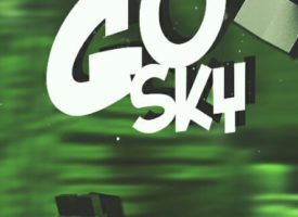 Сервер GoSky