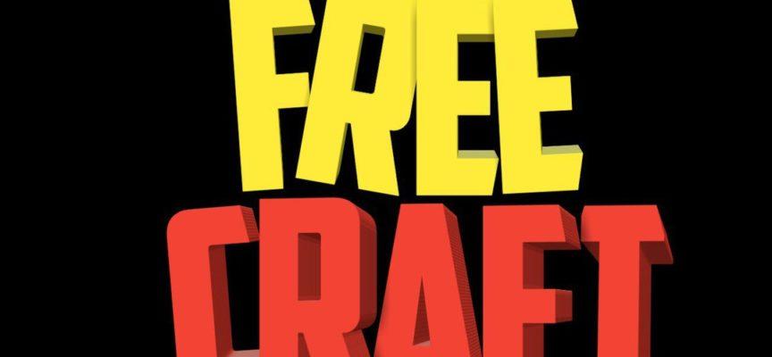 Minecraft PE SERVER Free Craft 1.0.0 — 1.0.5