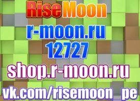 RiseMoon 1.0