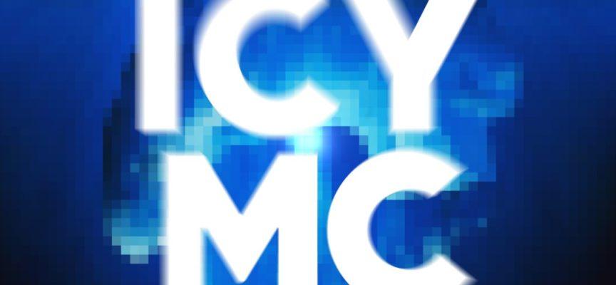 Сервер IcyMC 1.0.5
