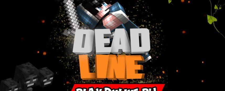 DeadLine 1.0.5-1.0.7