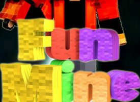 Сервер Fun-Mine
