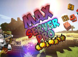 MaxServProx