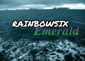 Сервер RAINBOWSIX|Emerald