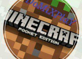 DimixPlay 1.1 — 1.1.5