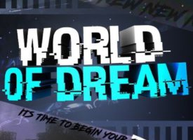 World of Dream [1.1.X]