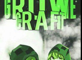 GroweCraft 1.1.0-1.1.5