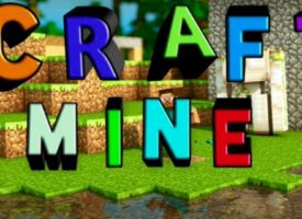 Craft Mine