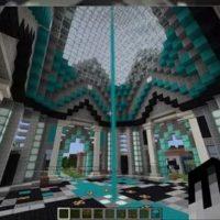 Новые Сервера Minecraft 1.14