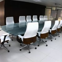 Какой конференц зал лучше арендовать?