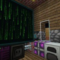 Сервера на Майнкрафт 1.7.10 ПК